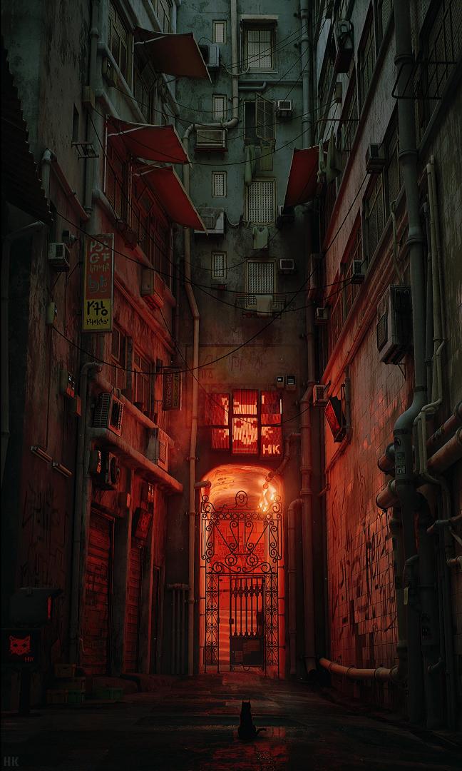 HK_screen_01