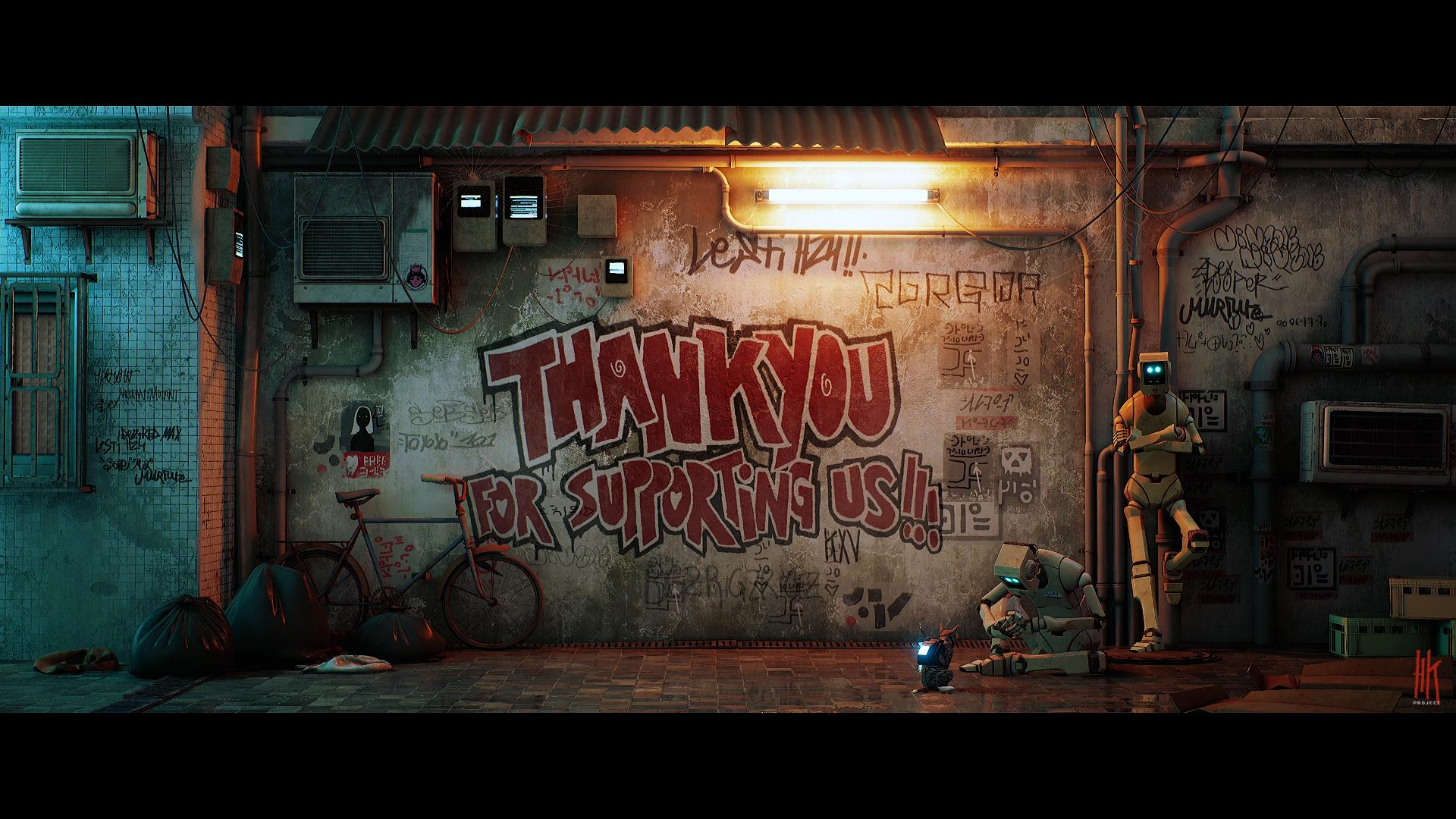 thank_screen_01